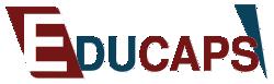 Educaps